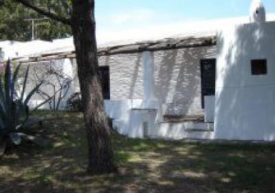 Casa Vacanze Residence Giano